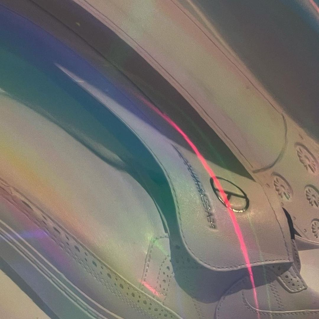 peaceminusone-nike-kwondo-1-release-2021-holiday