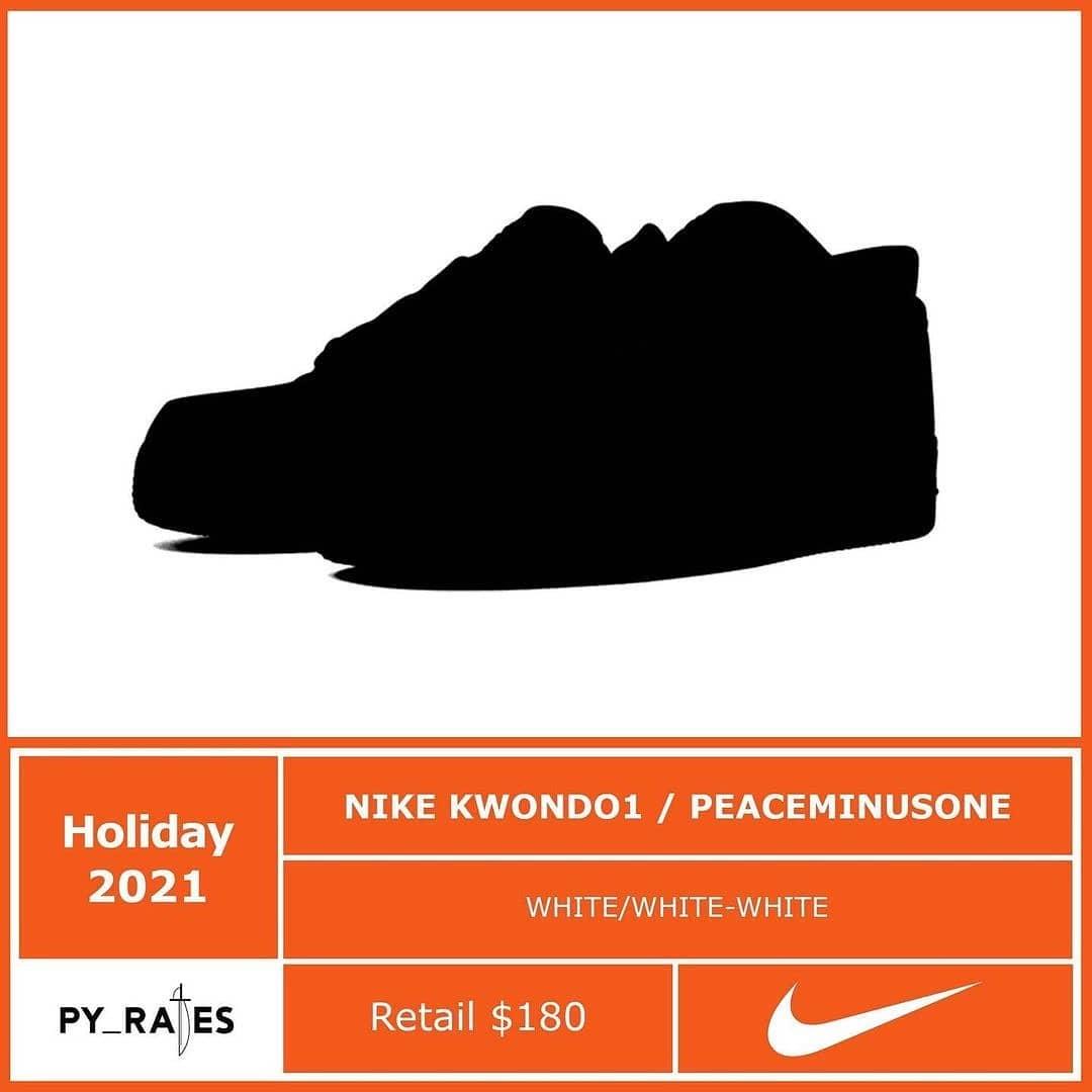 peaceminusone-nike-kwondo1-release-2021-holiday