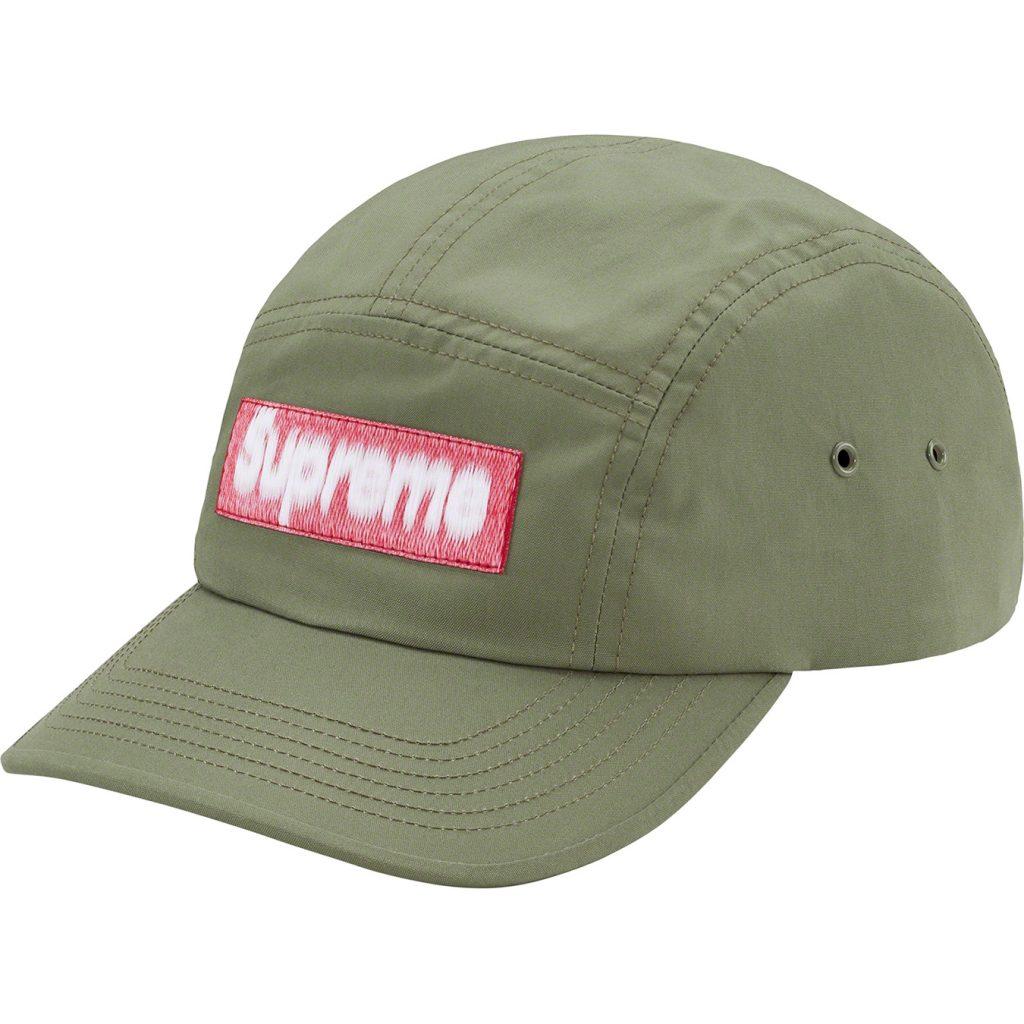 supreme-21ss-reversed-label-camp-cap