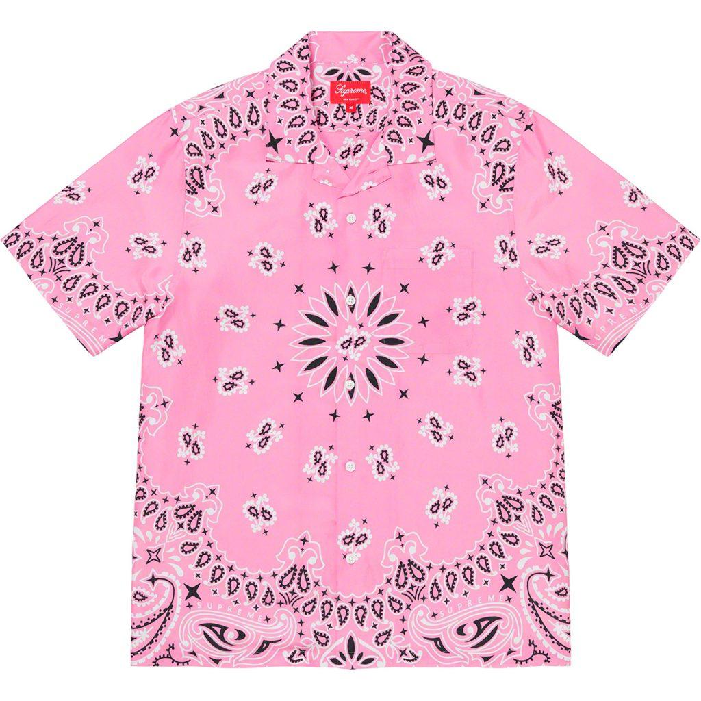 supreme-21ss-spring-summer-bandana-silk-s-s-shirt