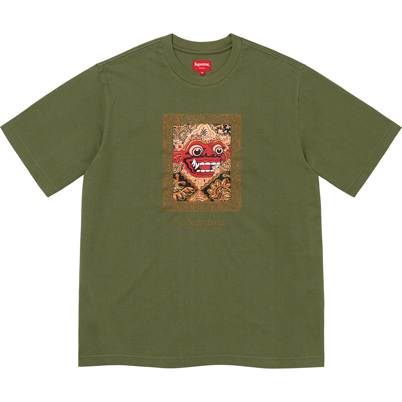 supreme-21ss-spring-summer-barong-patch-s-s-top