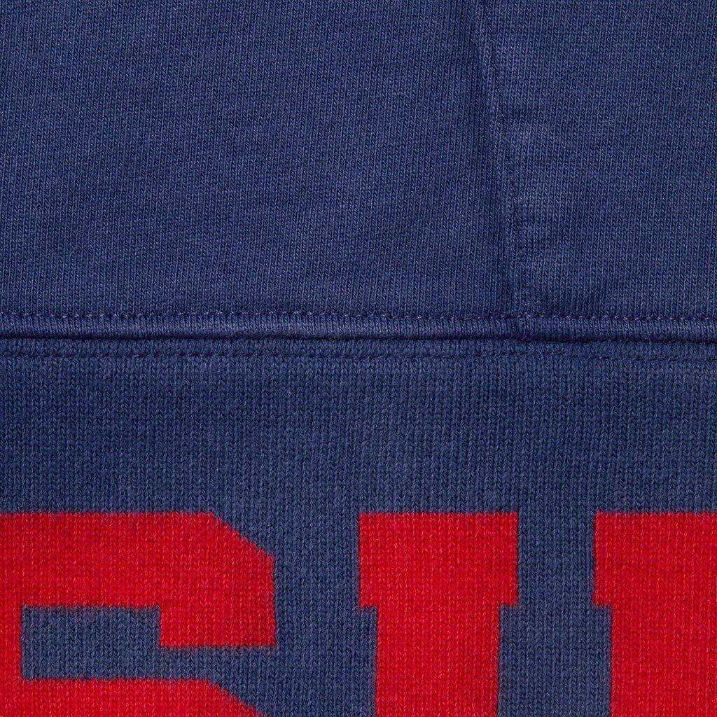 supreme-21ss-spring-summer-cropped-logos-hooded-sweatshirt