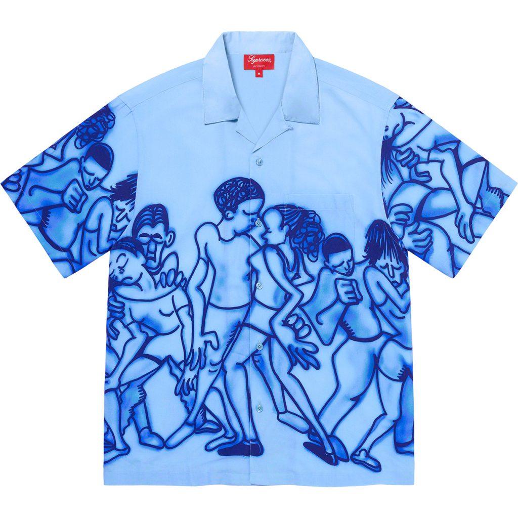 supreme-21ss-spring-summer-dancing-rayon-s-s-shirt