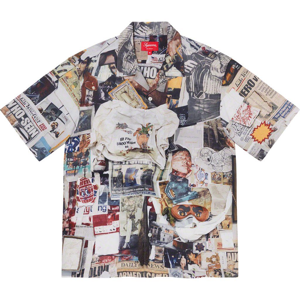 supreme-21ss-spring-summer-dash-s-wall-rayon-s-s-shirt