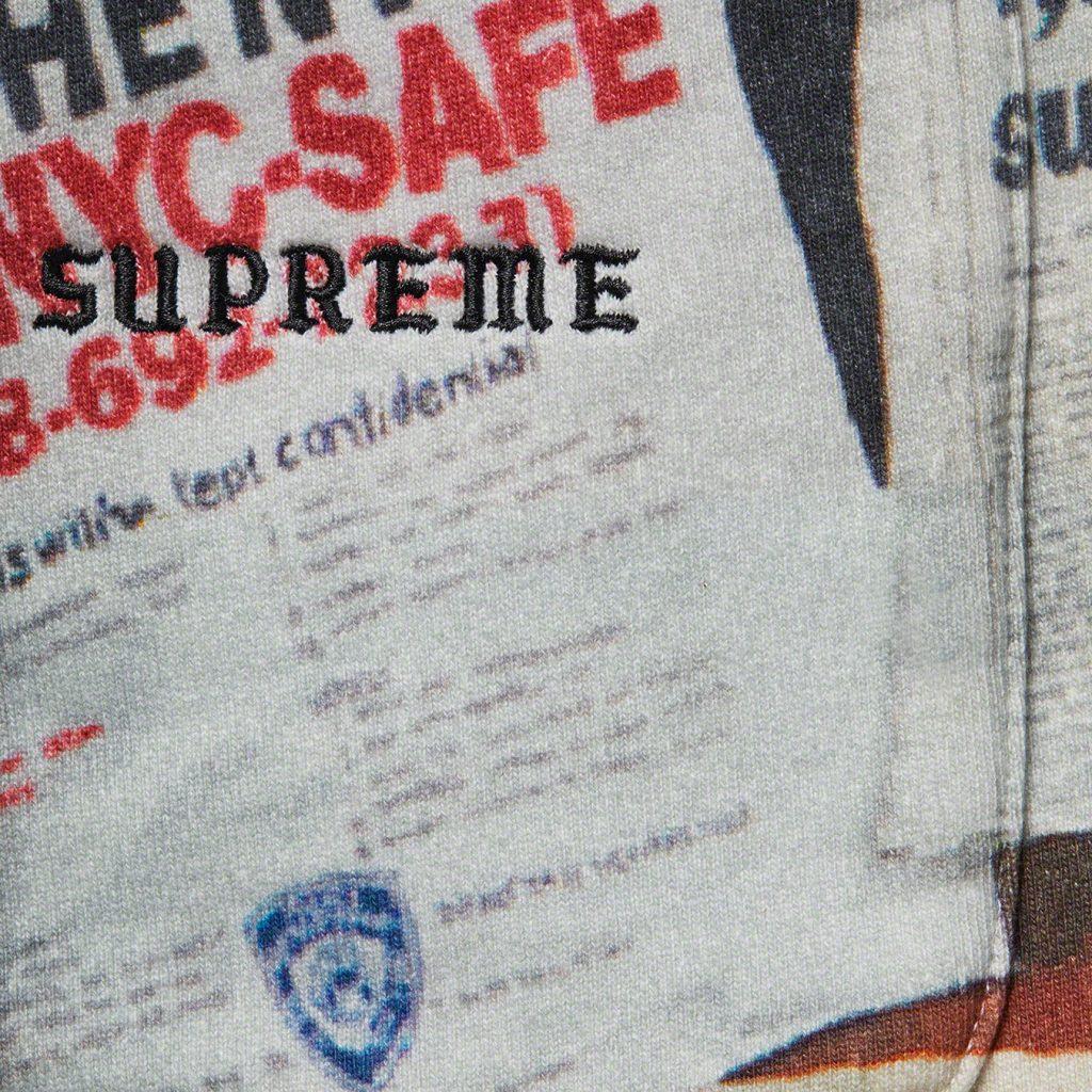supreme-21ss-spring-summer-dash-s-wall-sweatpant