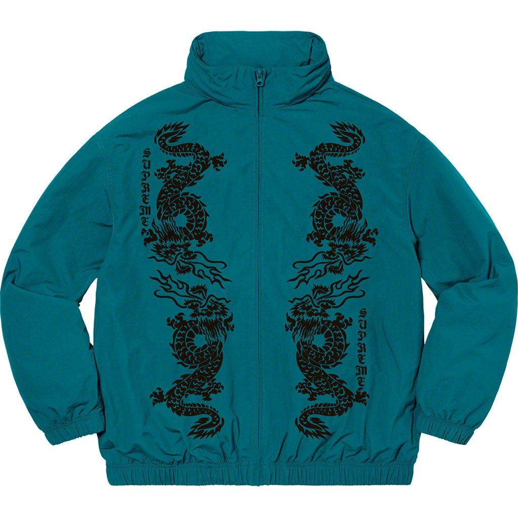 supreme-21ss-spring-summer-dragon-track-jacket