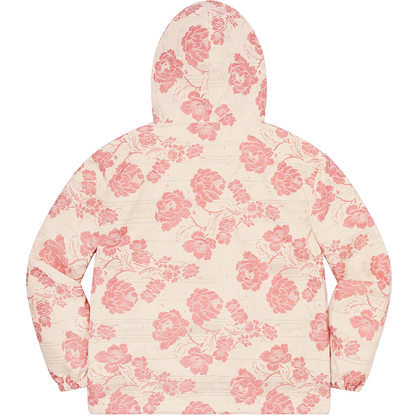 supreme-21ss-spring-summer-floral-tapestry-anorak