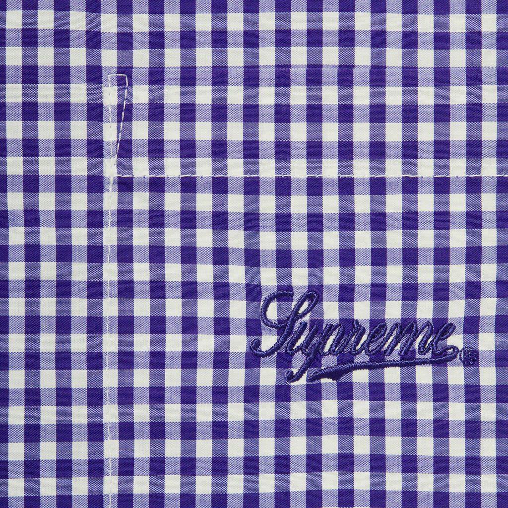 supreme-21ss-spring-summer-gingham-s-s-shirt