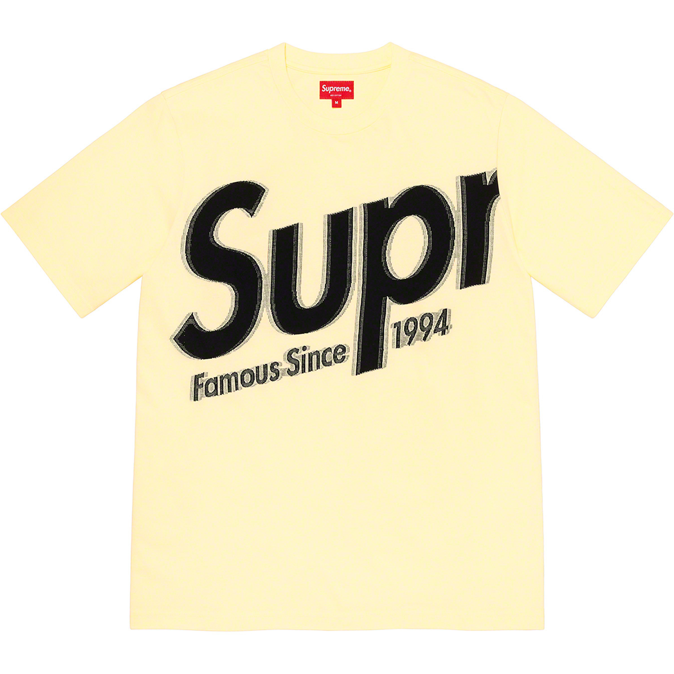 supreme-21ss-spring-summer-intarsia-spellout-s-s-top