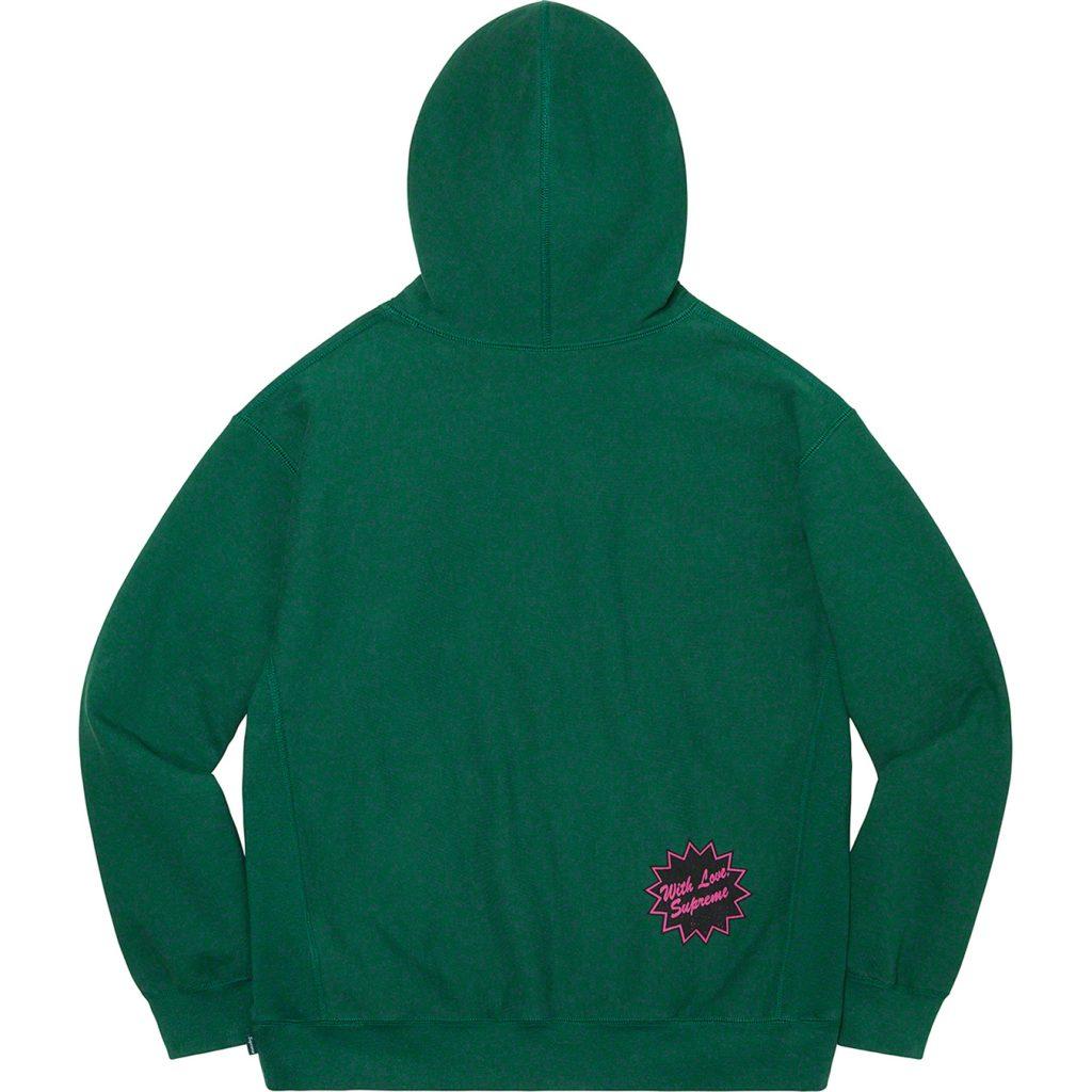 supreme-21ss-spring-summer-jamie-reid-fuck-all-hooded-sweatshirt