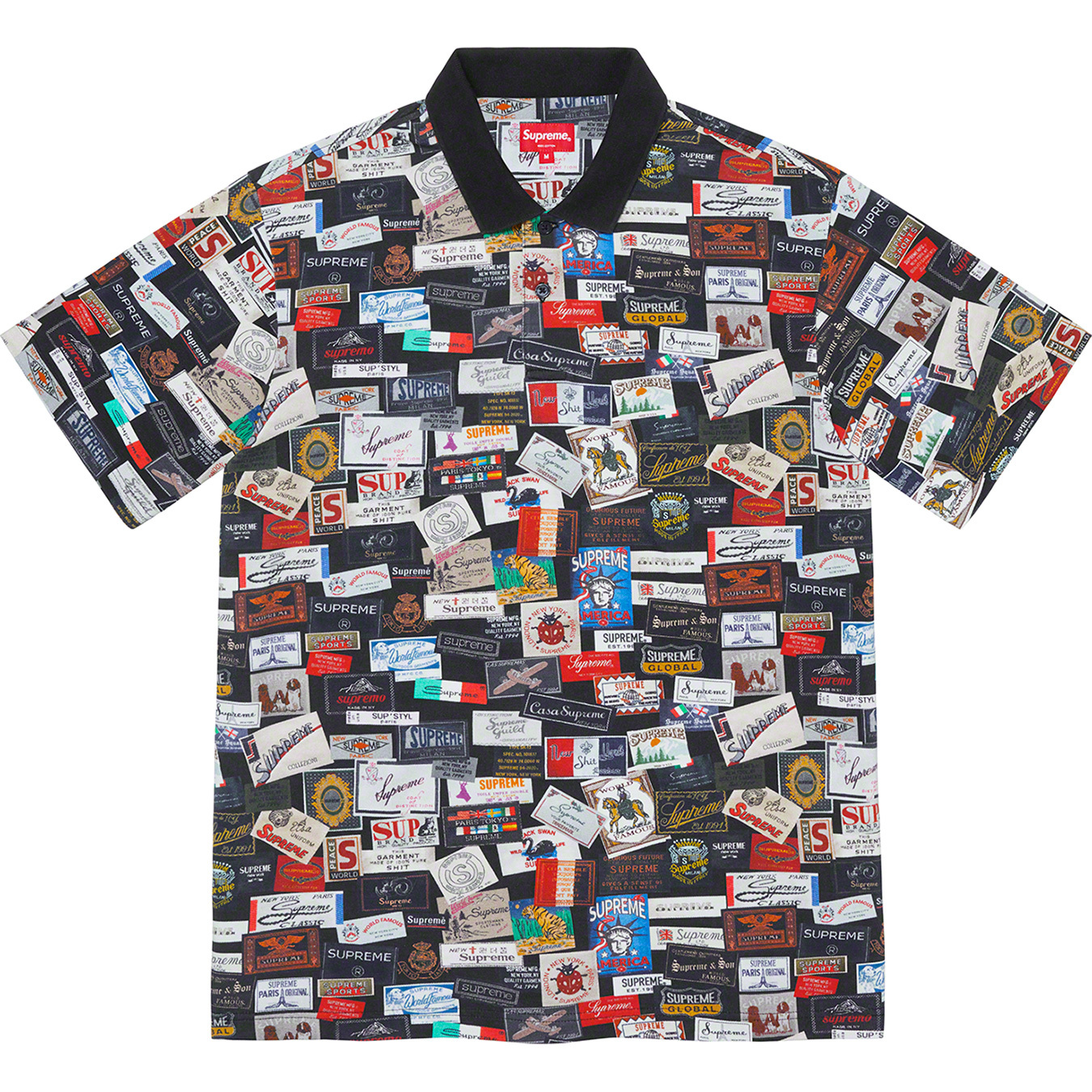 supreme-21ss-spring-summer-labels-polo