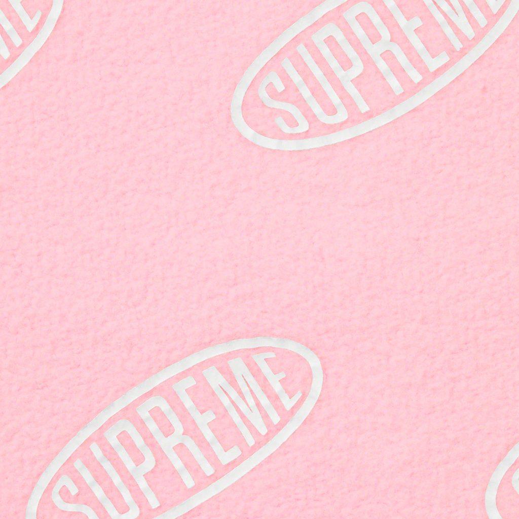 supreme-21ss-spring-summer-liner-crewneck