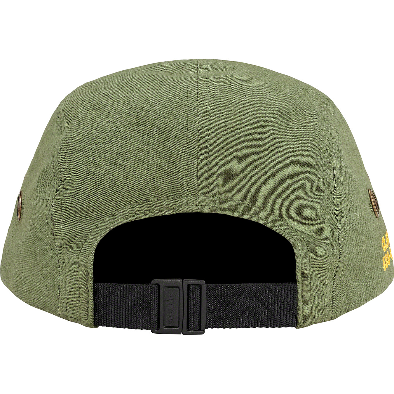 supreme-21ss-spring-summer-military-camp-cap