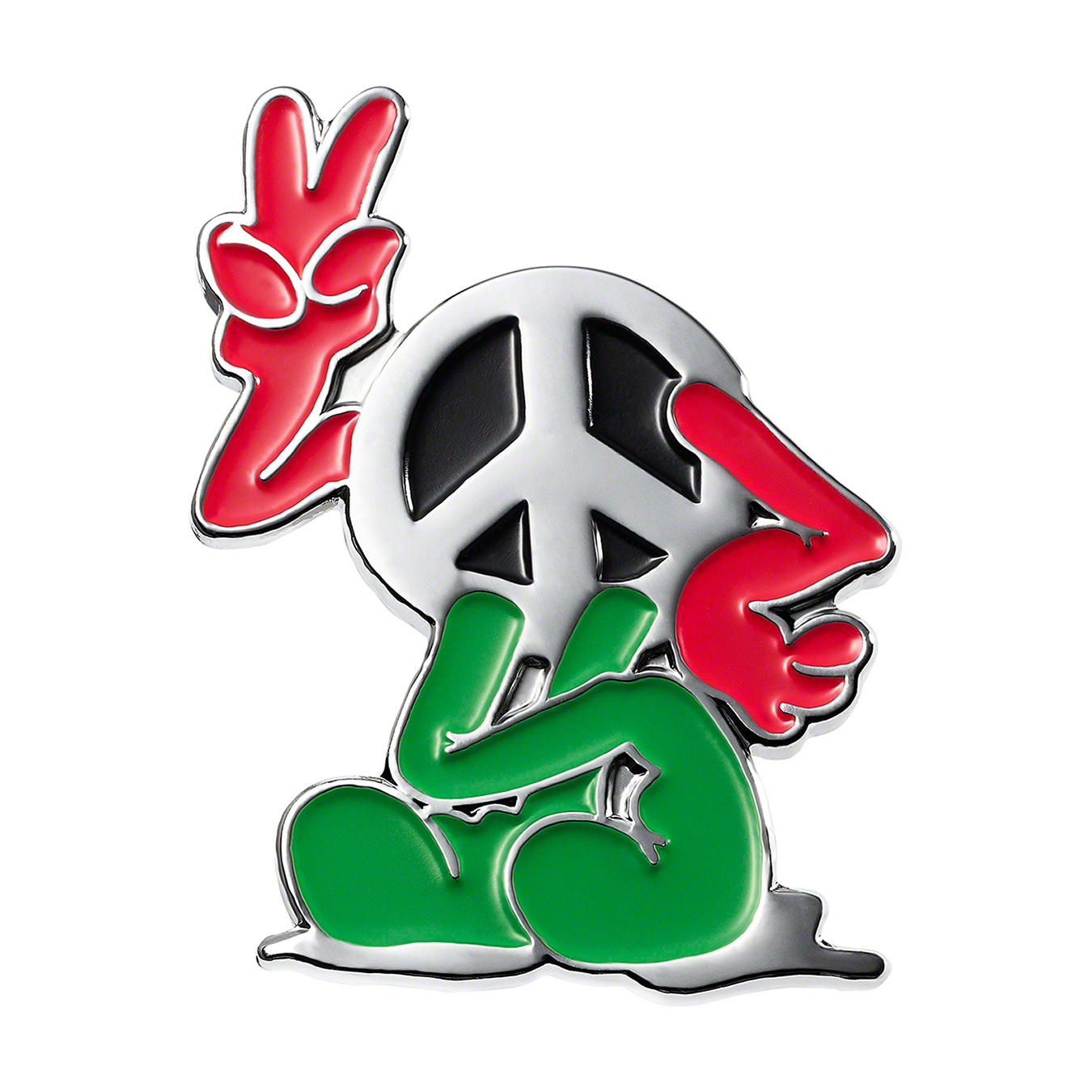 supreme-21ss-spring-summer-peace-pin