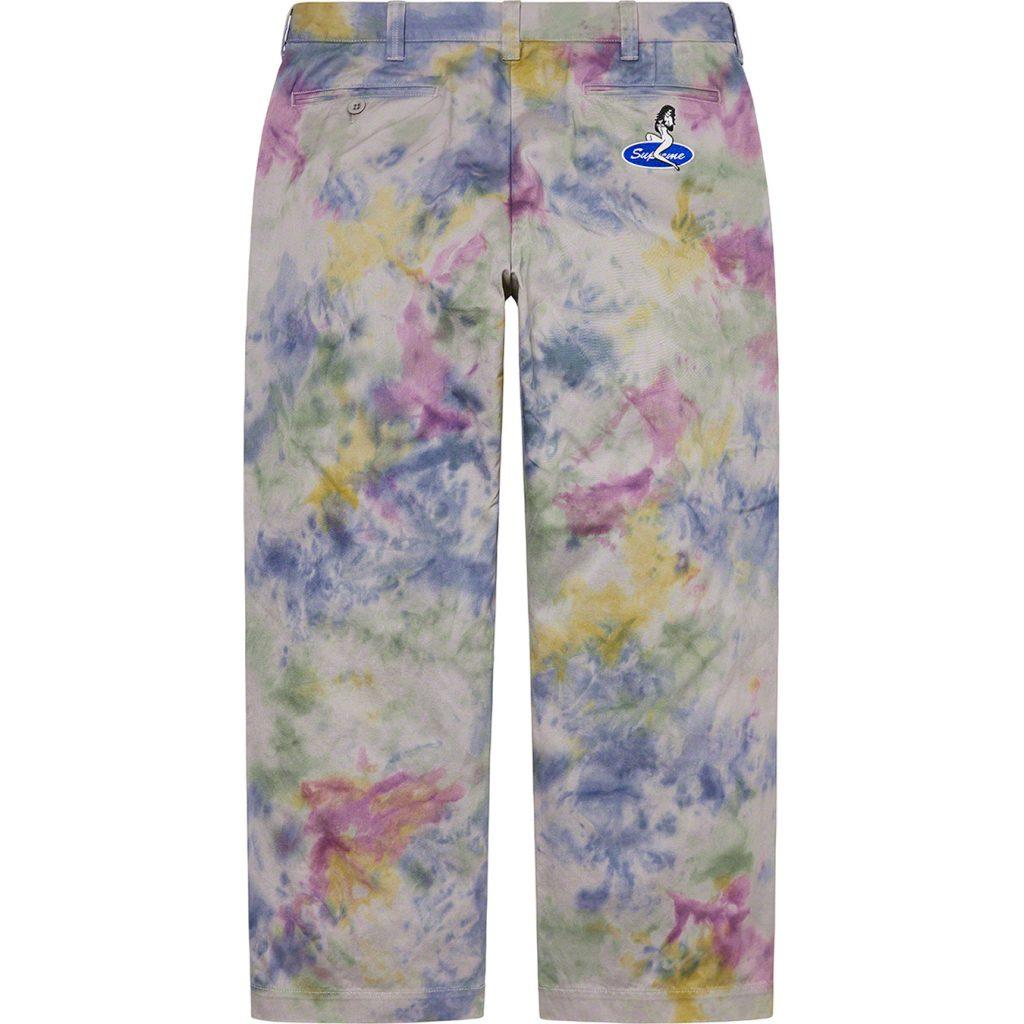 supreme-21ss-spring-summer-pin-up-chino-pant