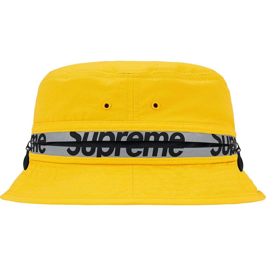 supreme-21ss-spring-summer-reflective-zip-crusher