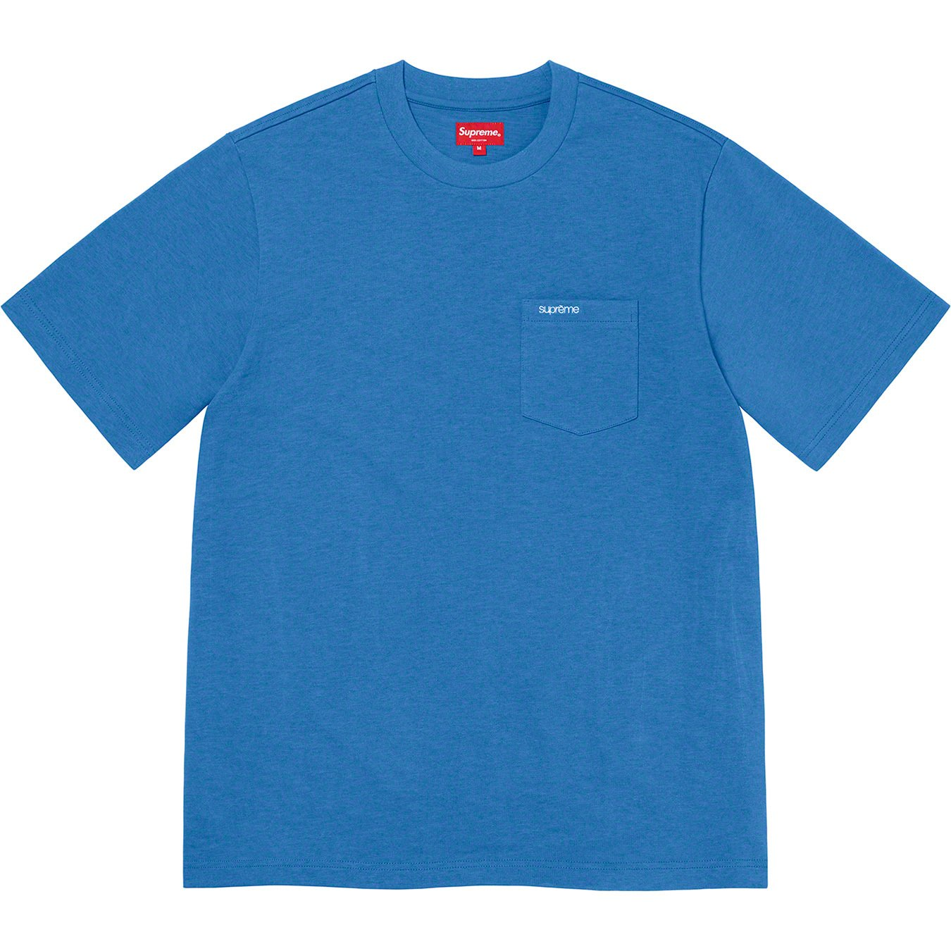 supreme-21ss-spring-summer-s-s-pocket-tee