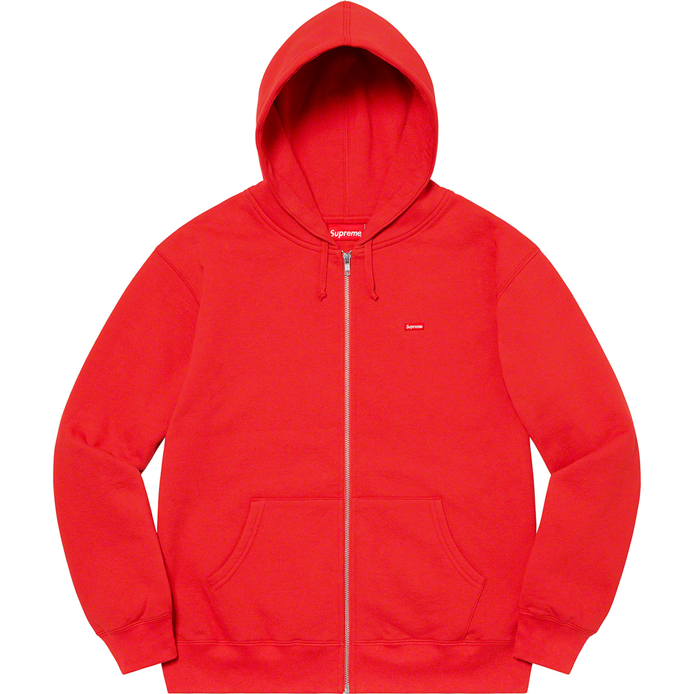 supreme-21ss-spring-summer-small-box-zip-up-hooded-sweatshirt