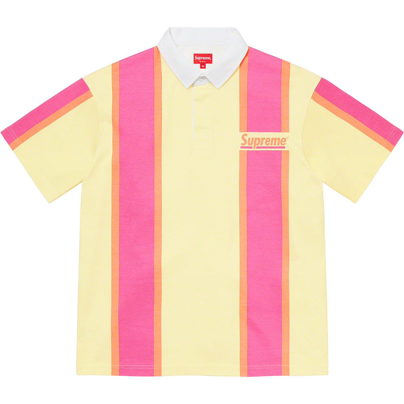 supreme-21ss-spring-summer-stripe-s-s-rugby