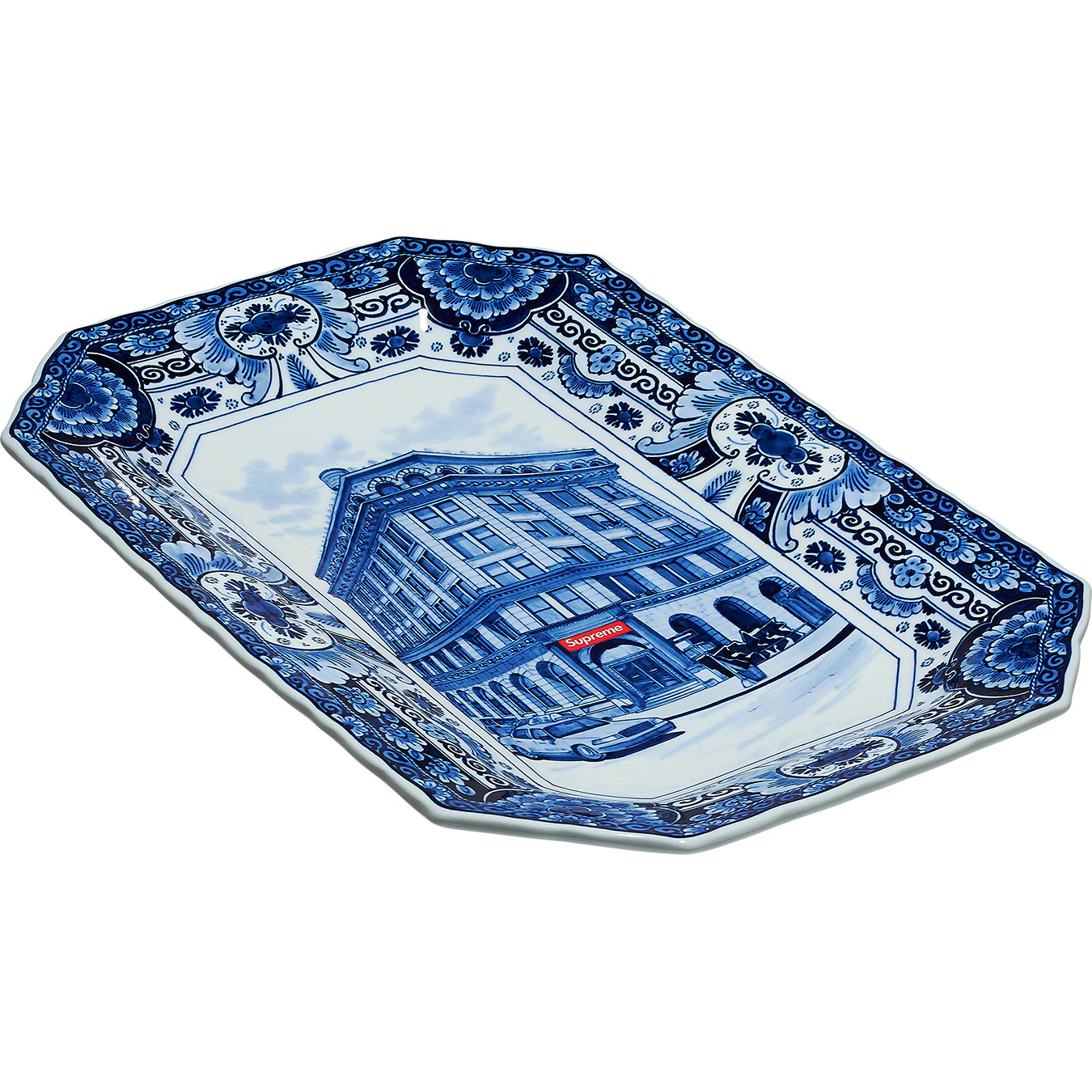 supreme-21ss-spring-summer-supreme-royal-delft-hand-painted-190-bowery-large-plate