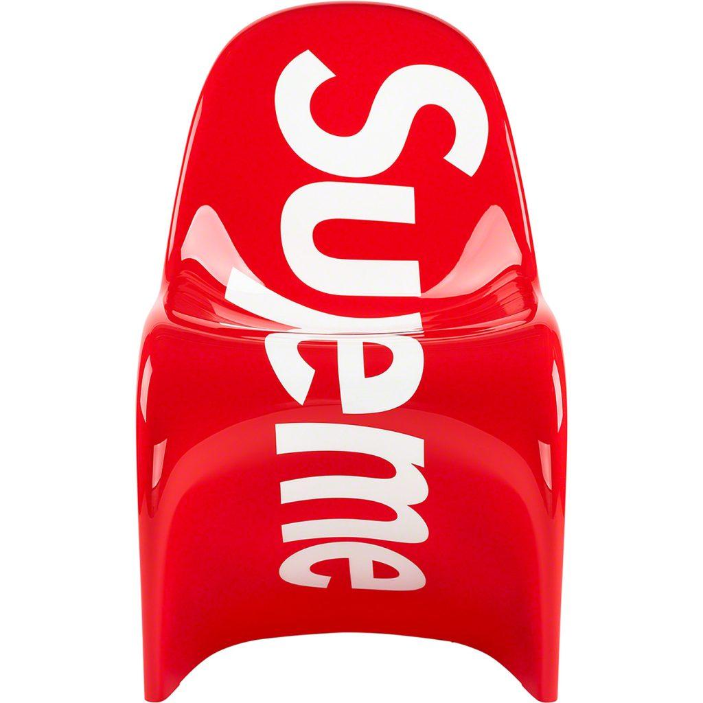 supreme-21ss-spring-summer-supreme-vitra-panton-chair-classic