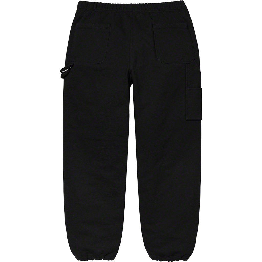 supreme-21ss-spring-summer-utility-pocket-sweatpant