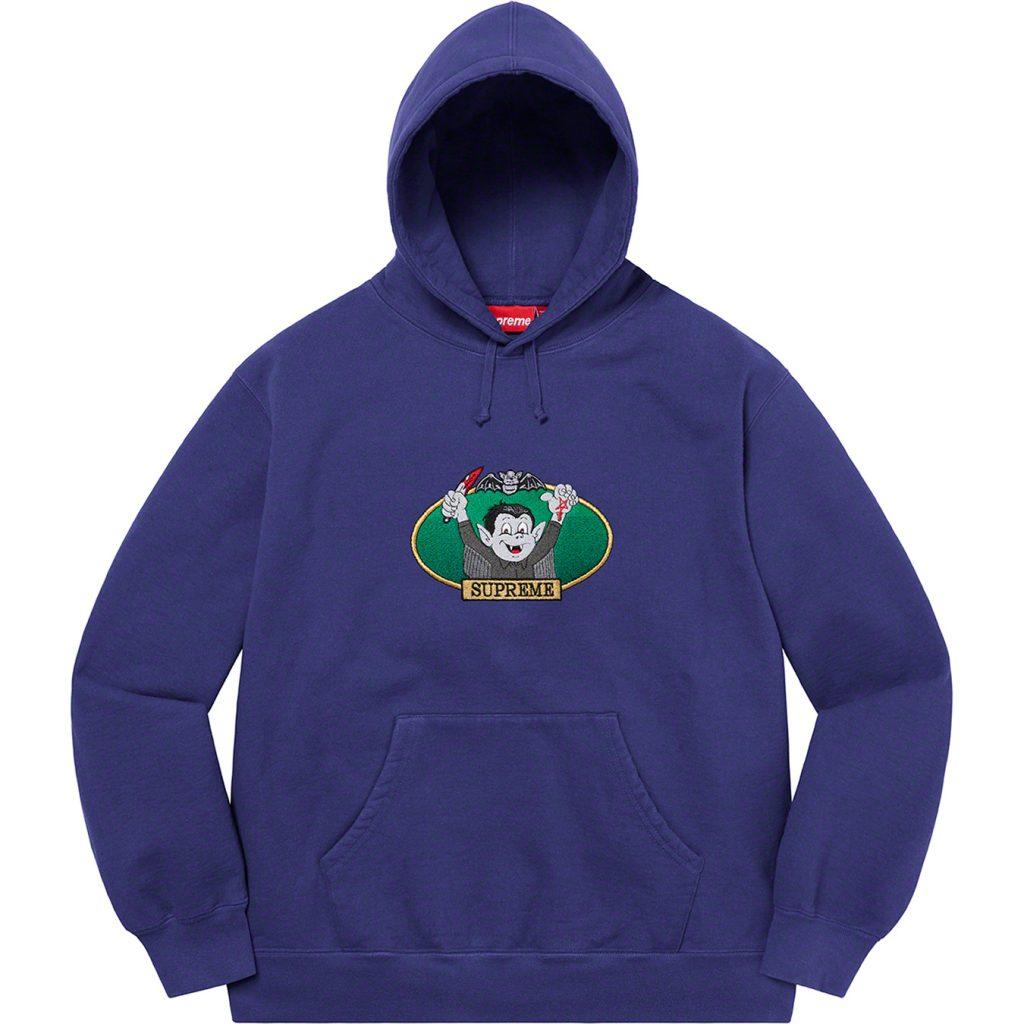 supreme-21ss-spring-summer-vampire-boy-hooded-sweatshirt