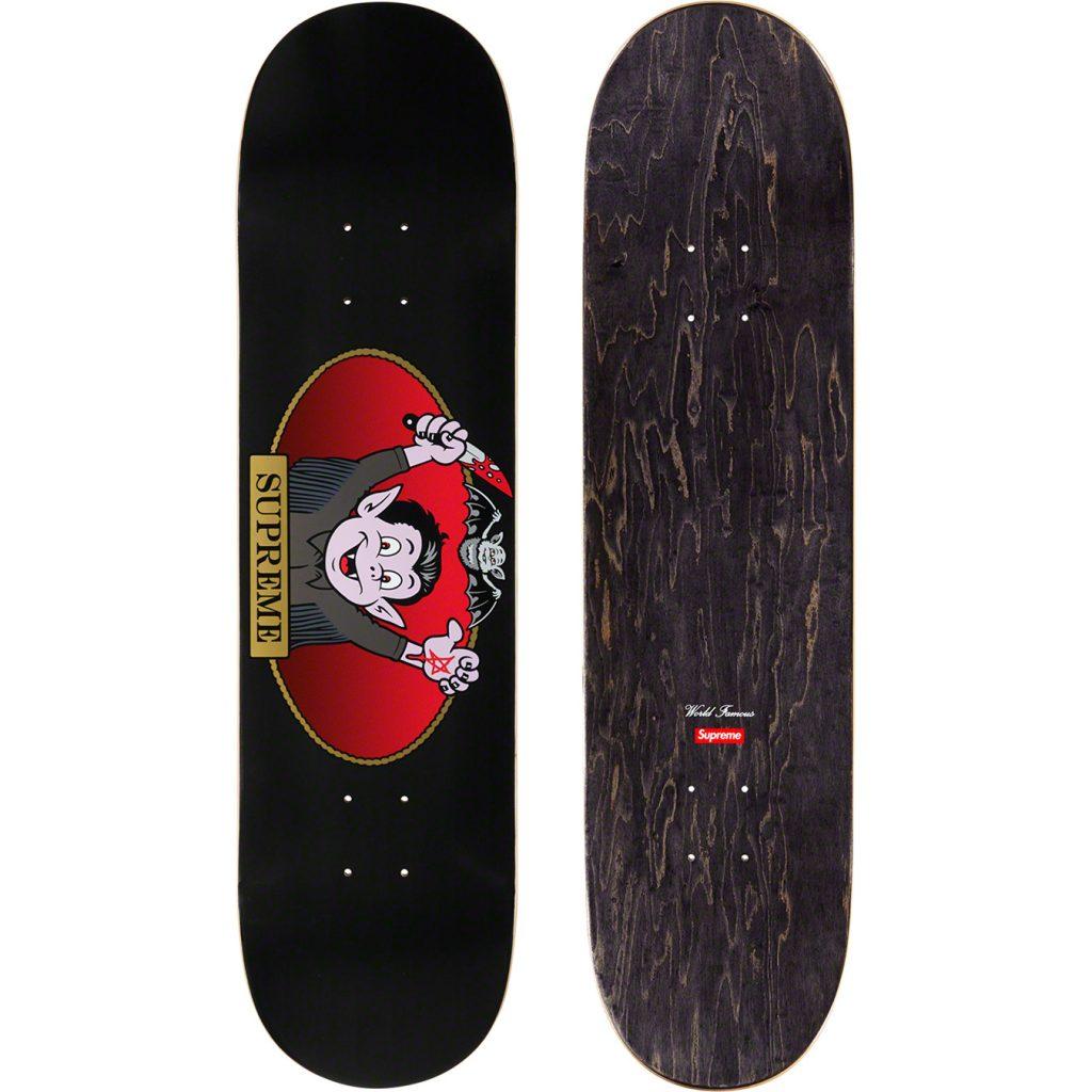 supreme-21ss-spring-summer-vampire-boy-skateboard
