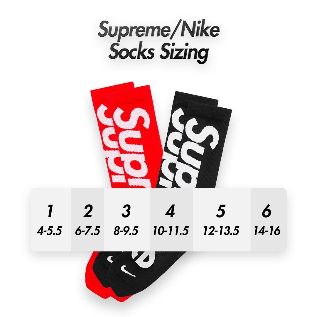 supreme-nike-air-max-96-release-21ss-20210508-week11