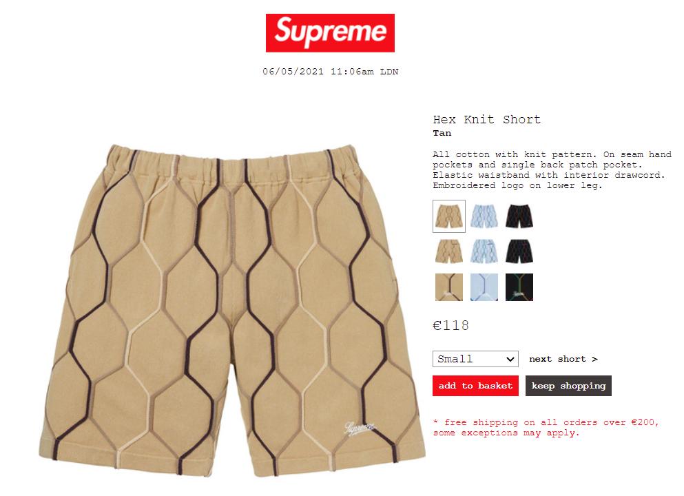 supreme-online-store-20210508-week11-release-items