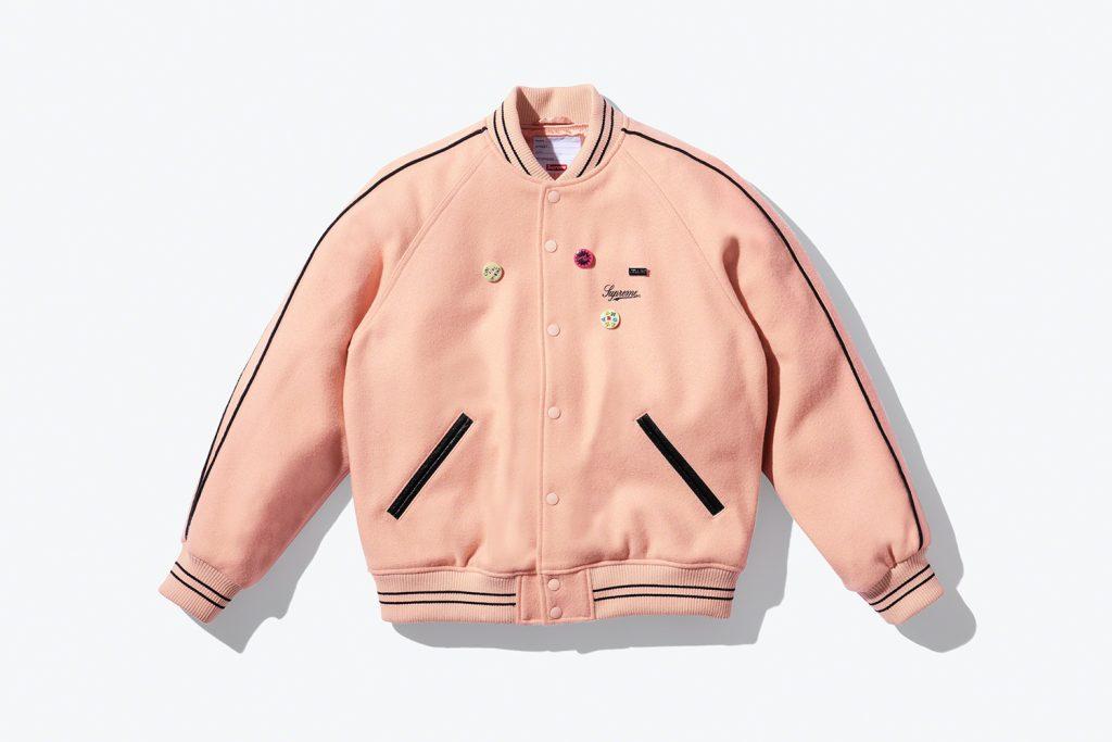supreme-online-store-20210508-week11-release-items-jamie-reid