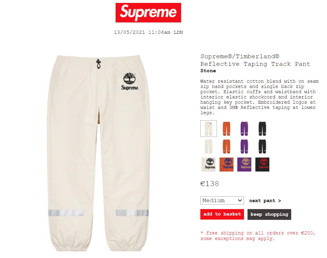 supreme-online-store-20210515-week12-release-items