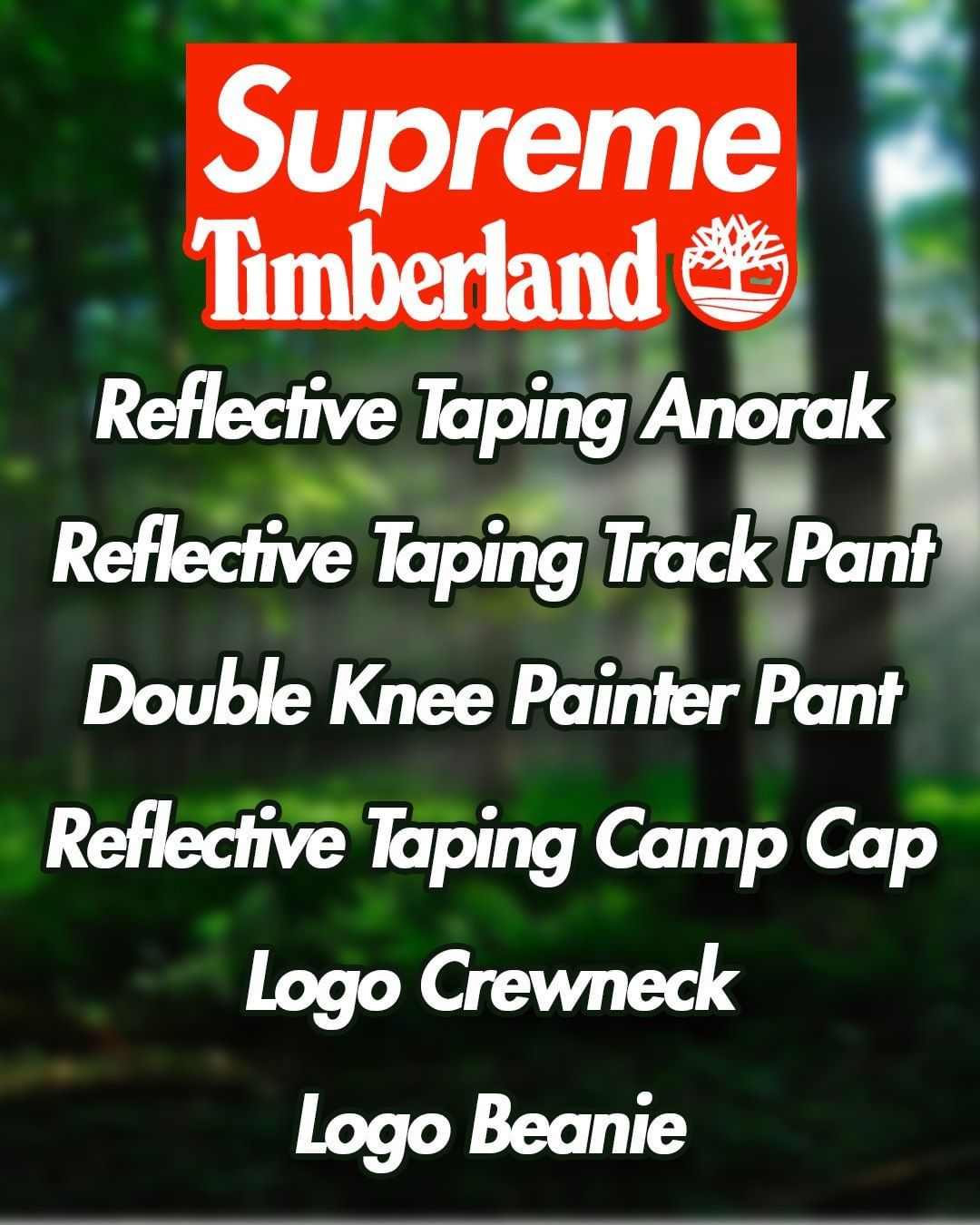 supreme-online-store-20210515-week12-release-items-timberland