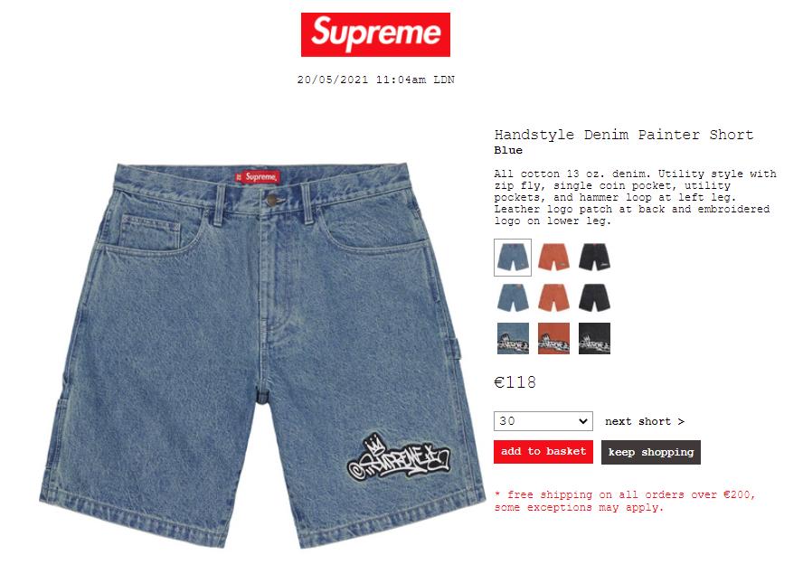 supreme-online-store-20210522-week13-release-items