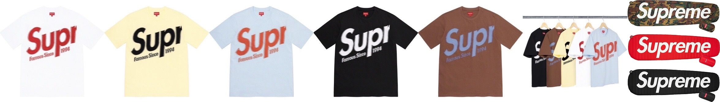supreme-online-store-20210522-week13-release-items-list