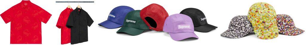 supreme-online-store-20210605-week15-release-items