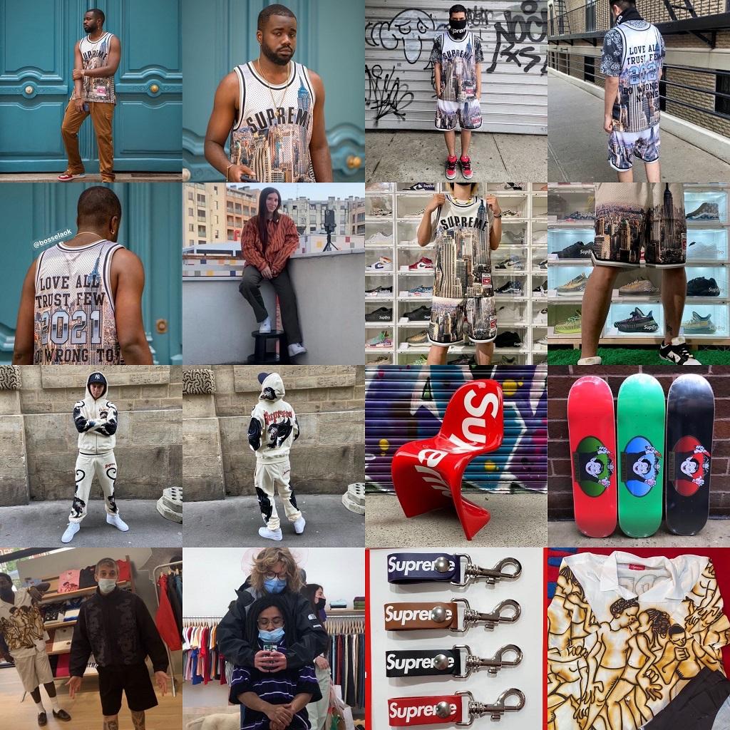supreme-online-store-20210605-week15-release-items-snap