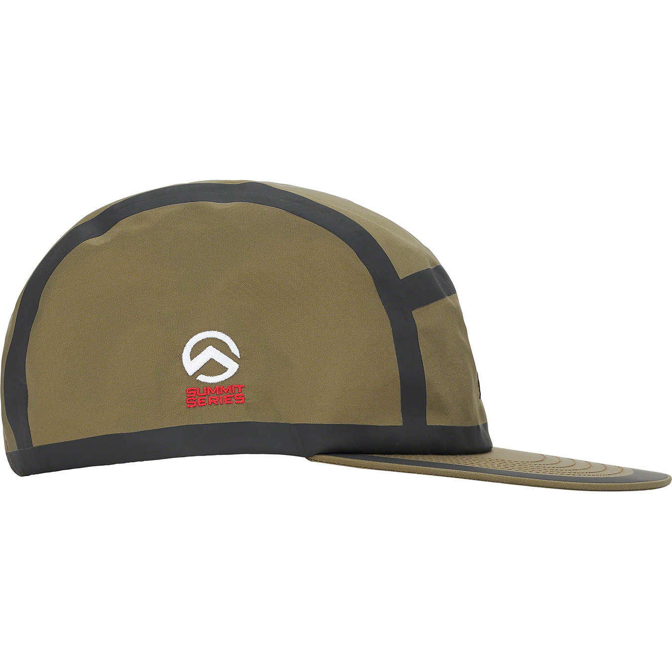 supreme-the-north-face-summit-series-outer-tape-seam-collection-release-21ss-20210529-week14-camp-cap