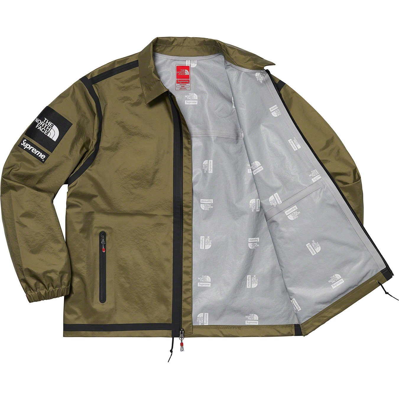supreme-the-north-face-summit-series-outer-tape-seam-collection-release-21ss-20210529-week14-coaches-jacket