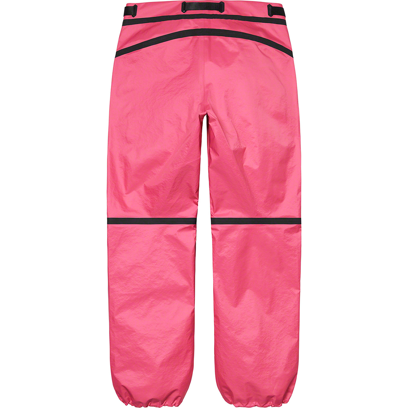 supreme-the-north-face-summit-series-outer-tape-seam-collection-release-21ss-20210529-week14-mountain-pant