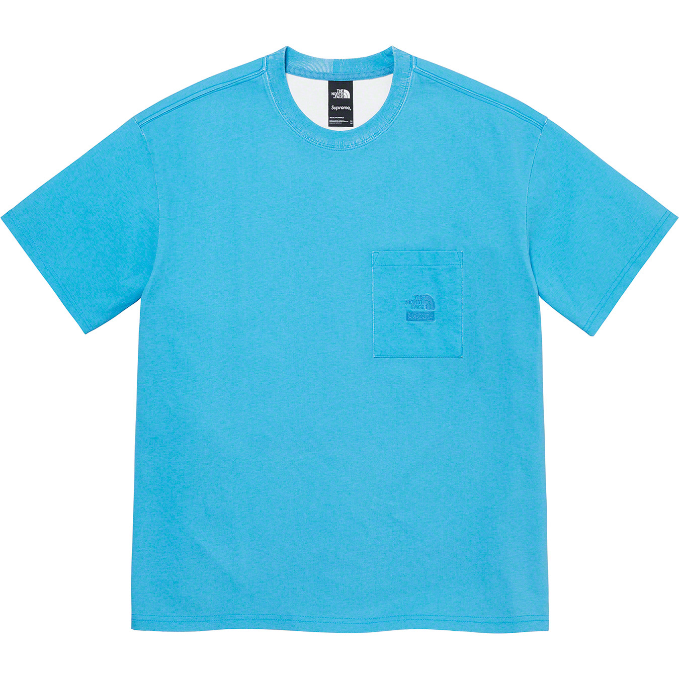 supreme-the-north-face-summit-series-outer-tape-seam-collection-release-21ss-20210529-week14-pigment-printed-pocket-tee