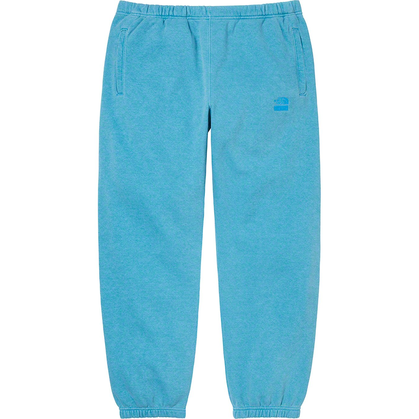 supreme-the-north-face-summit-series-outer-tape-seam-collection-release-21ss-20210529-week14-pigment-printed-sweatpant