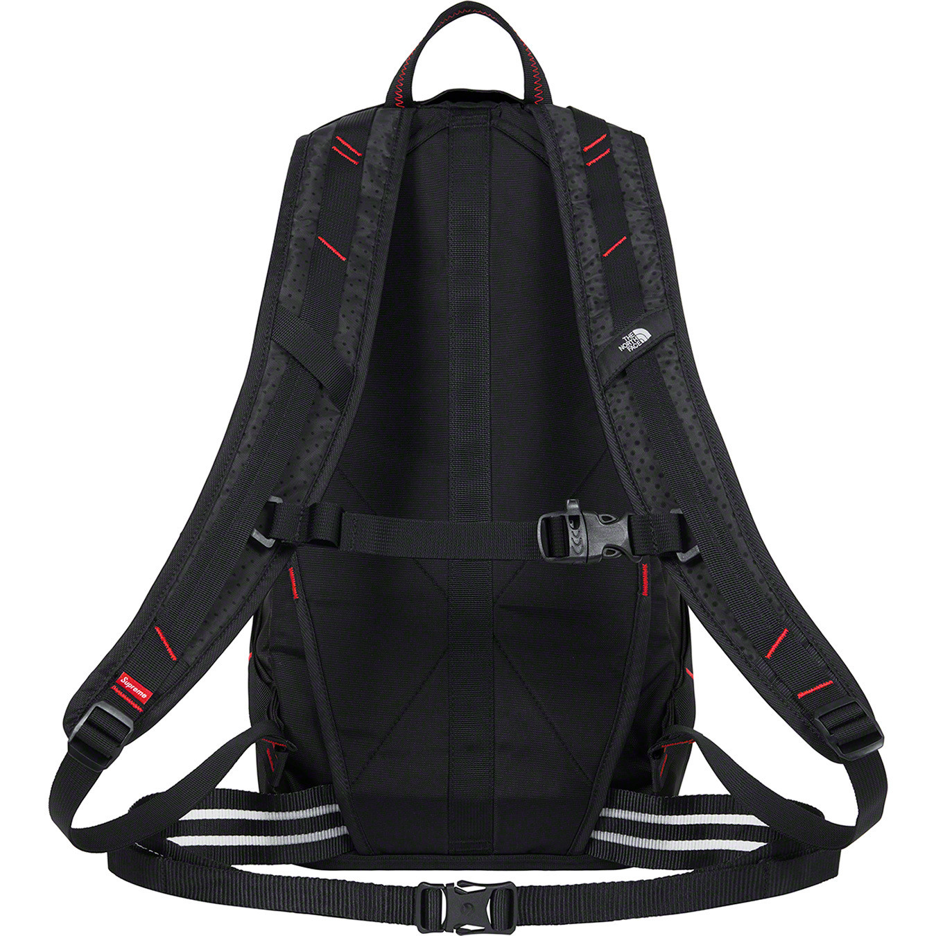 supreme-the-north-face-summit-series-outer-tape-seam-collection-release-21ss-20210529-week14-route-rocket-backpack