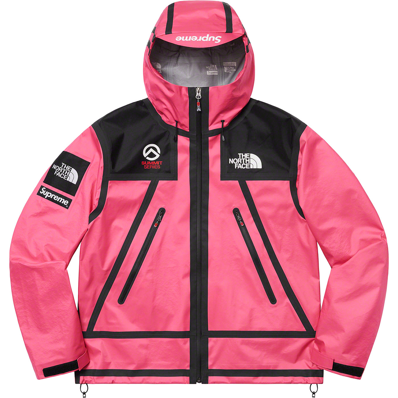 supreme-the-north-face-summit-series-outer-tape-seam-collection-release-21ss-20210529-week14-shell-jacket