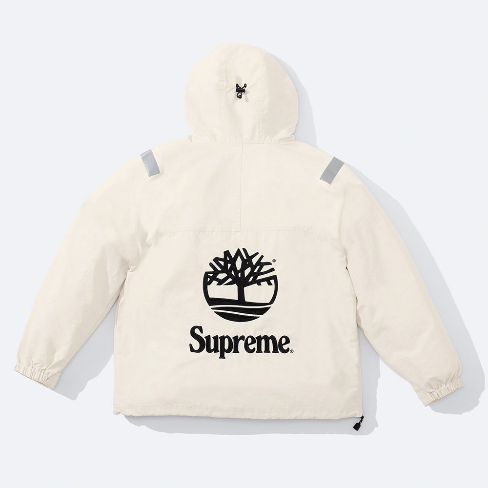 supreme-timberland-21ss-collaboration-release-20210515