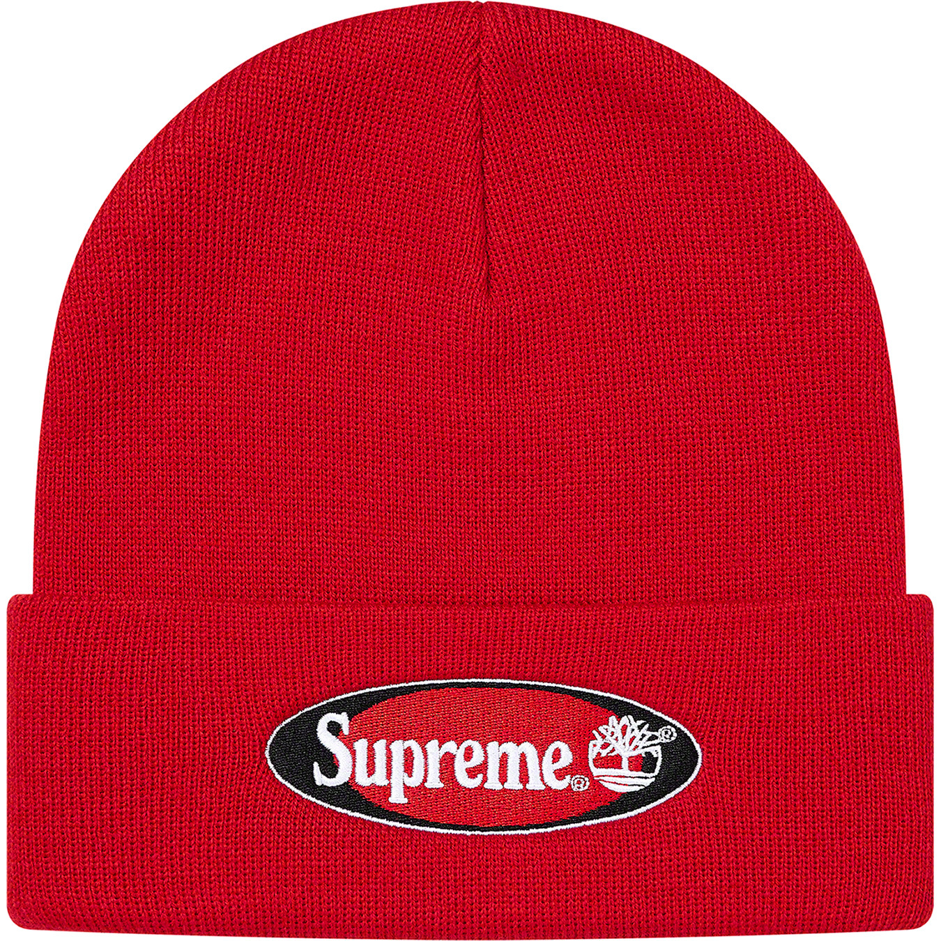 supreme-timberland-21ss-collaboration-release-20210515-benie