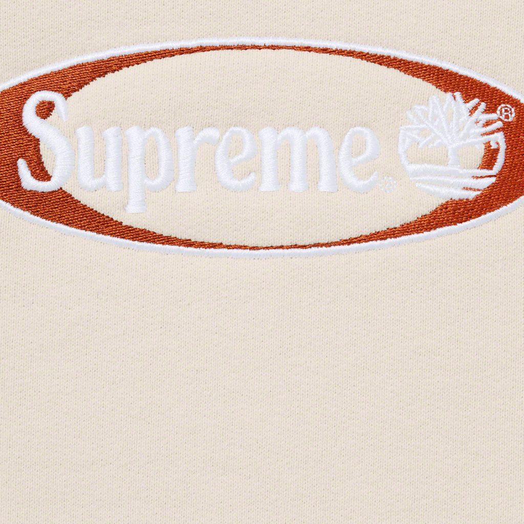 supreme-timberland-21ss-collaboration-release-20210515-crewneck