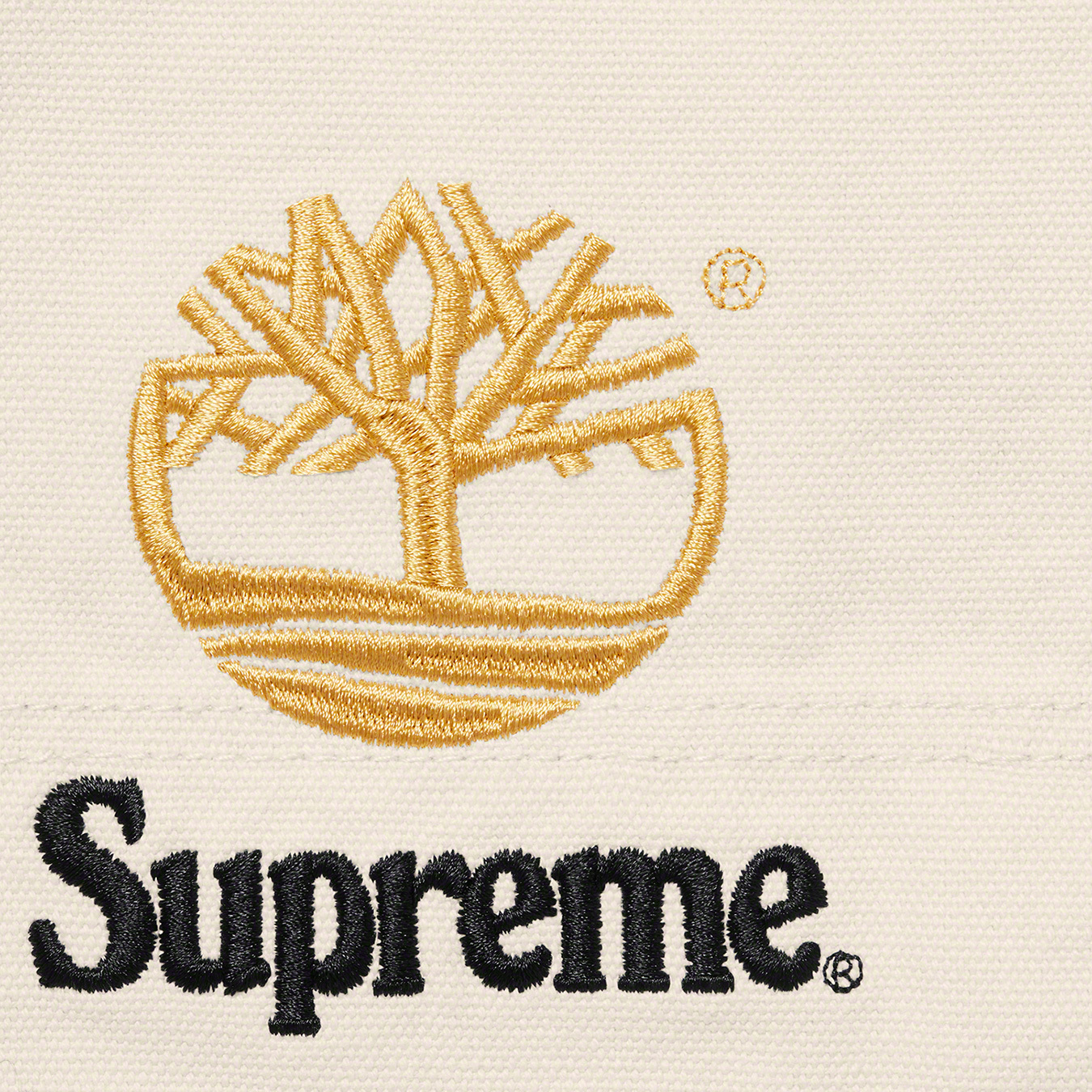supreme-timberland-21ss-collaboration-release-20210515-double-knee-painter-pant