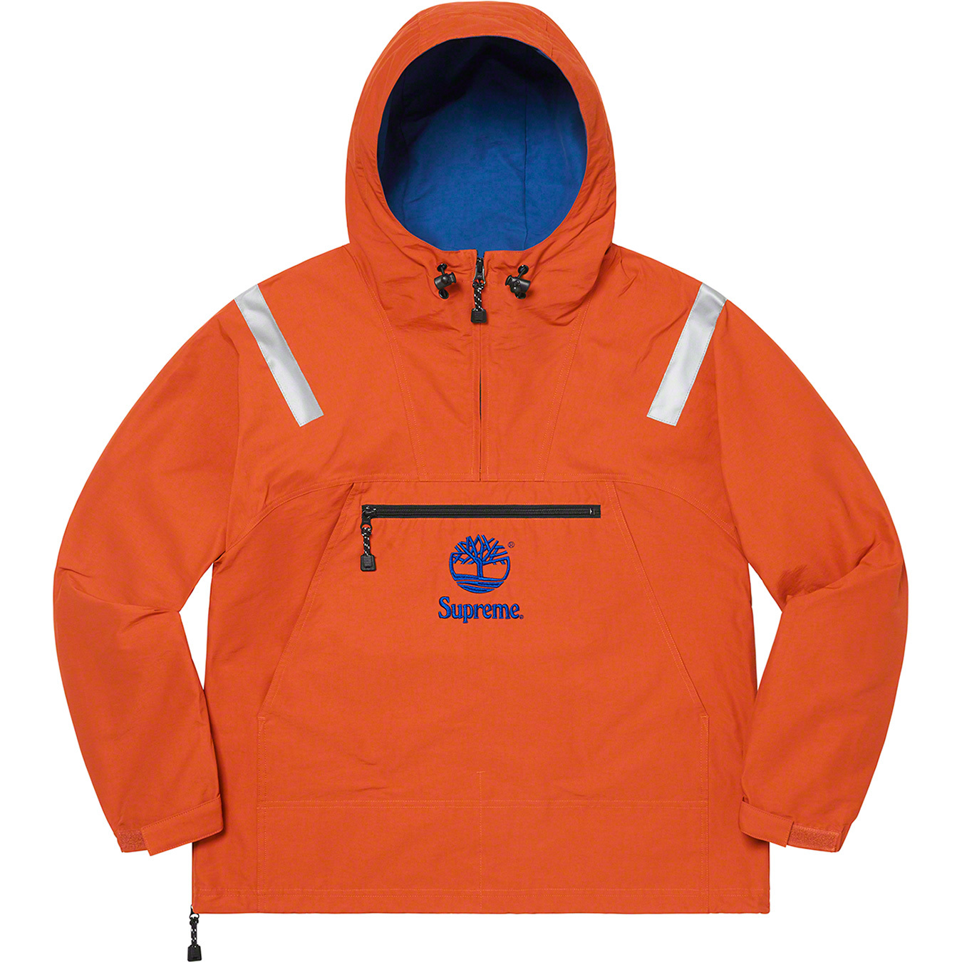 supreme-timberland-21ss-collaboration-release-20210515-reflective-taping-anorak