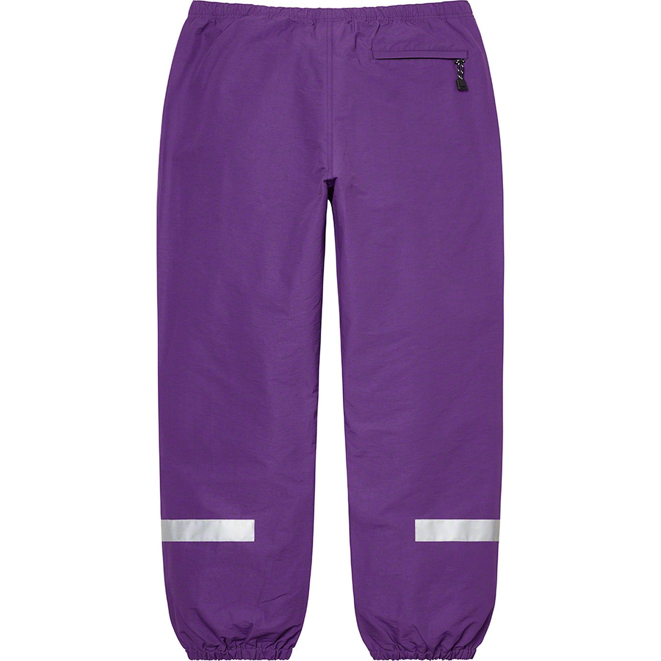 supreme-timberland-21ss-collaboration-release-20210515-reflective-taping-track-pant